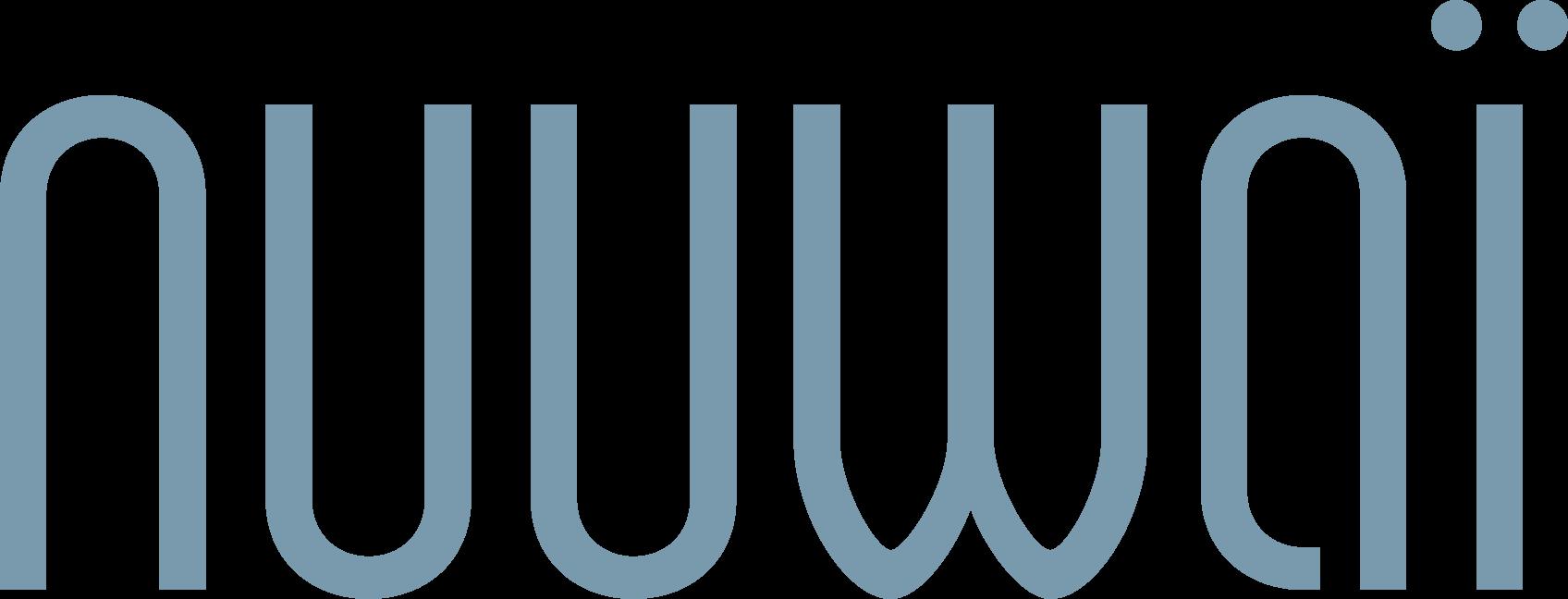 nuuwaï