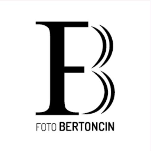 Foto Bertoncin