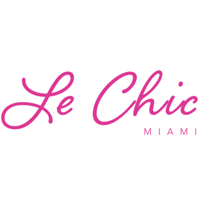 Le Chic Miami