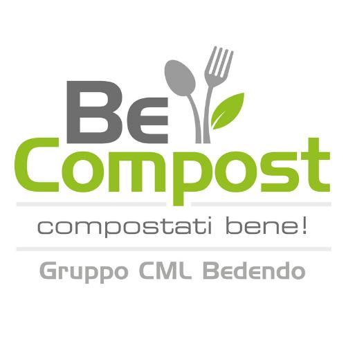 CML Bedendo s.r.l