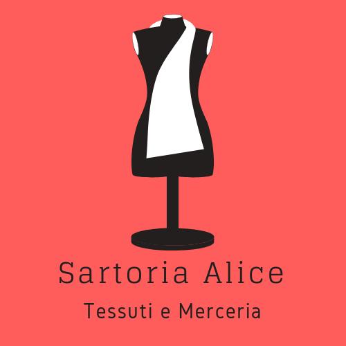 Sartoria Alice