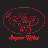 Super Ribs