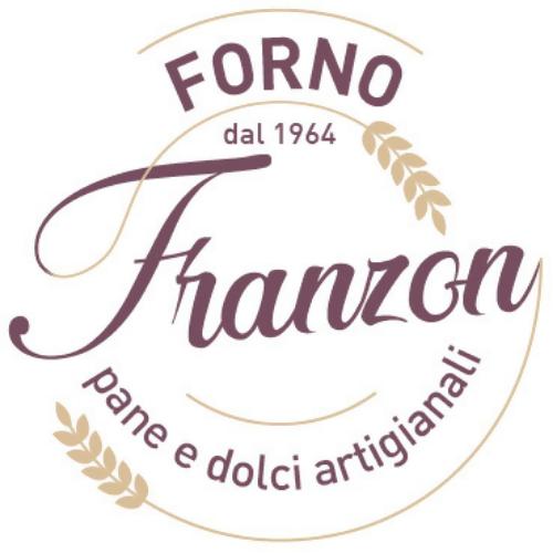 Forno Franzon