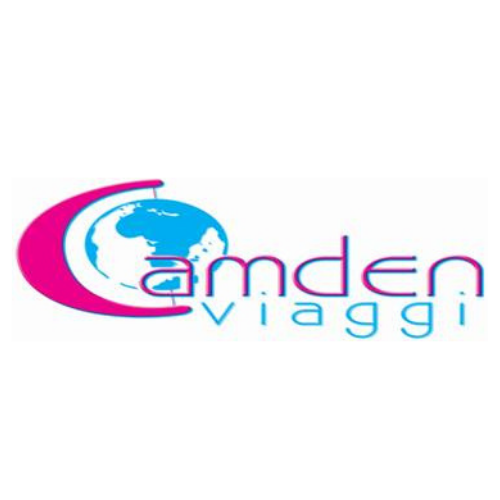 Camden Viaggi