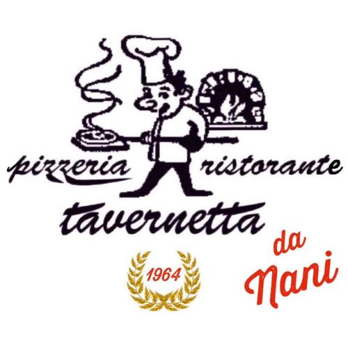 Tavernetta da Nani
