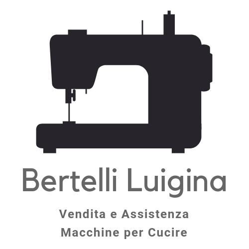 Bertelli Luigina