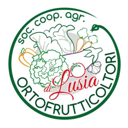 Società Cooperativa Agricola Ortofrutticoltori di Lusia S.C.A.O.L.