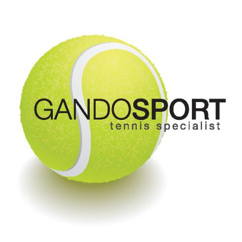 Gandosport