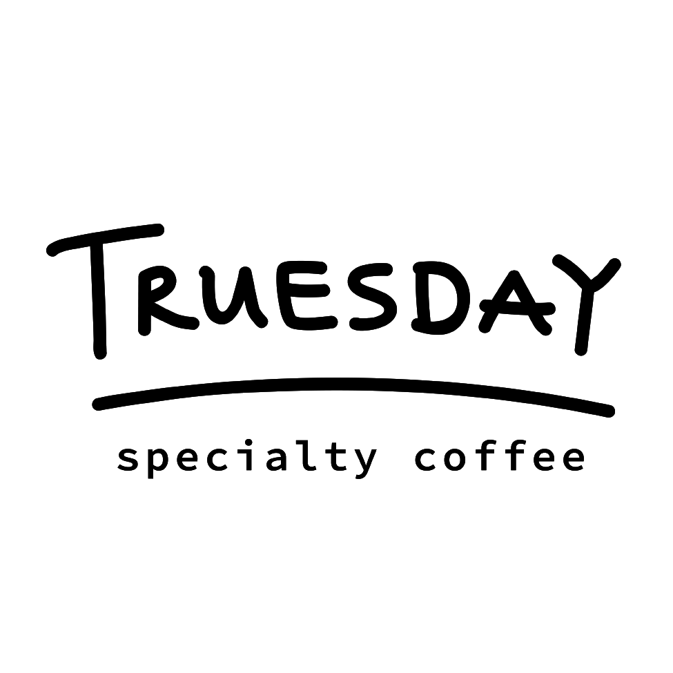 Truesday Specialty Coffee
