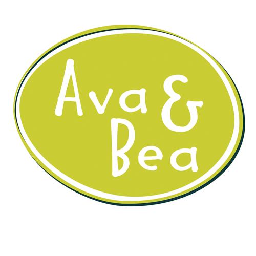 Ava & Bea