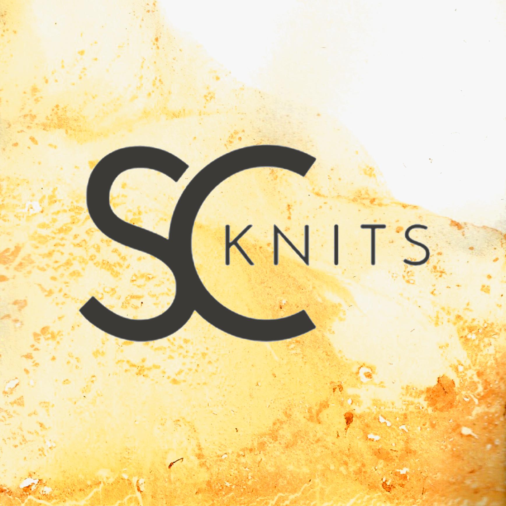 SC Knits