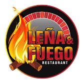 Lena & Fuego Restaurant