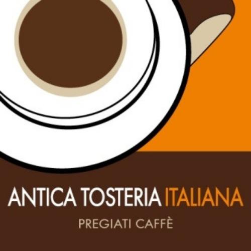 Antica Tosteria Italiana s.r.l