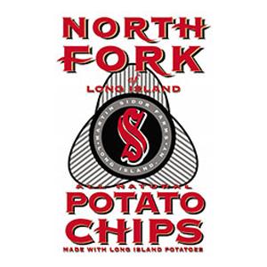 North Fork Potato Chips