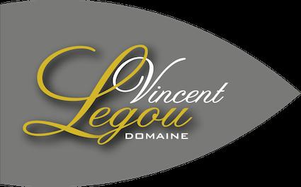 Domaine Vincent Legou