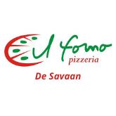 Il Forno De Savaan