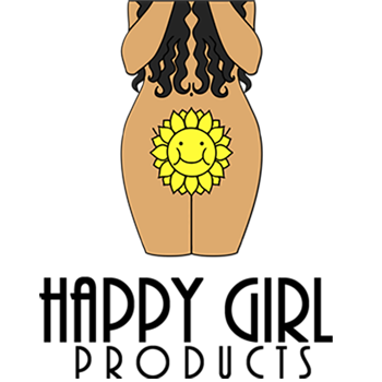 Happy Girl Products