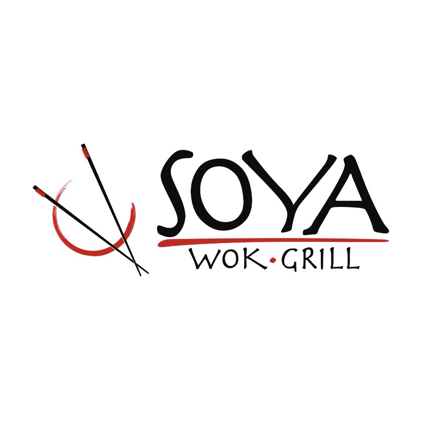 Soya Wok & Grill