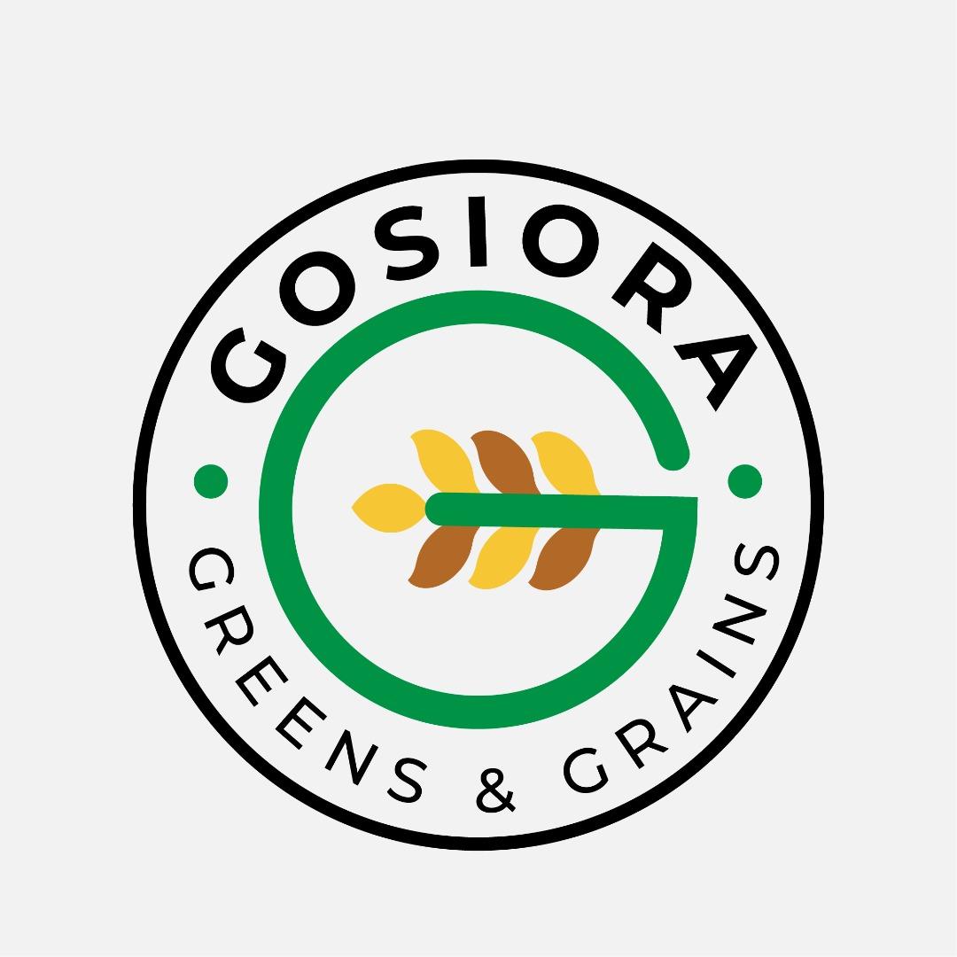 Gsoiora Greens