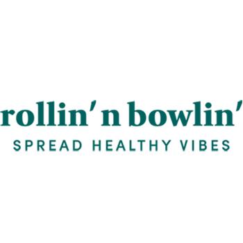 Rollin' n Bowlin'