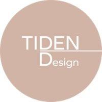 Tiden Design