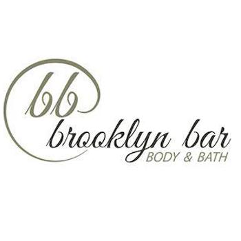 BrooklynBar Body & Bath