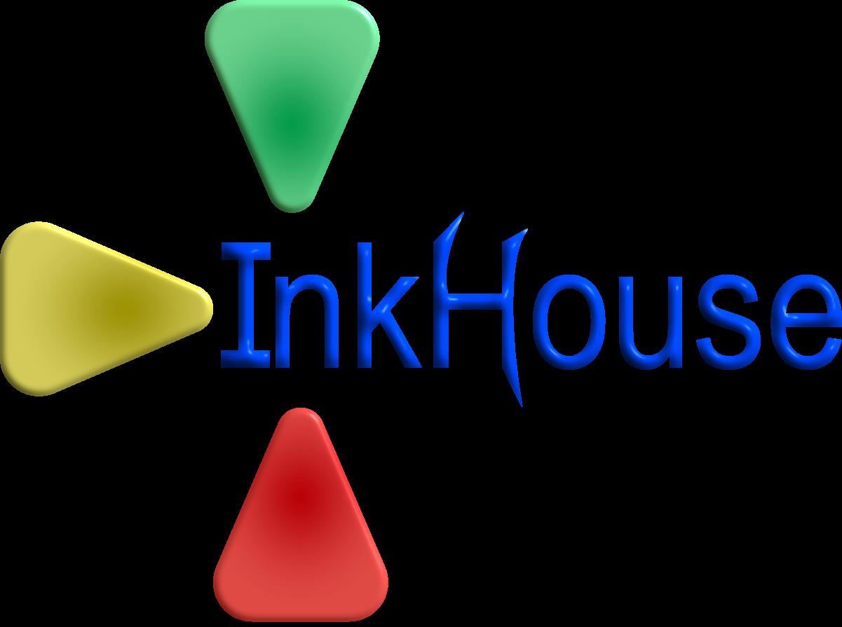 InkHouse Apparel