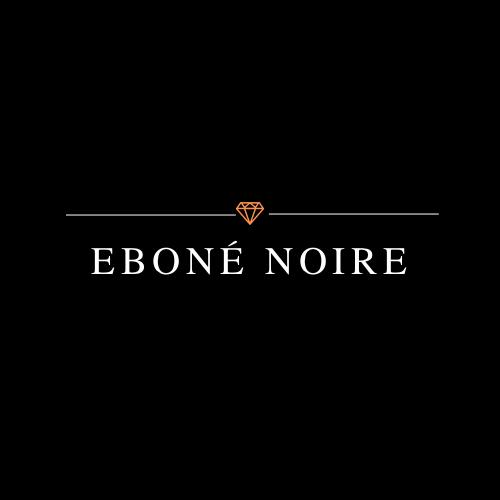 Ebone' Noire