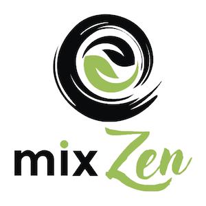 MixZen