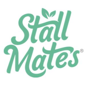Stall Mates