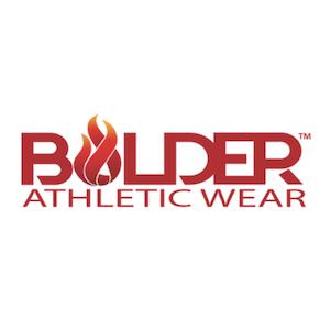 Bolder Athletic Wear