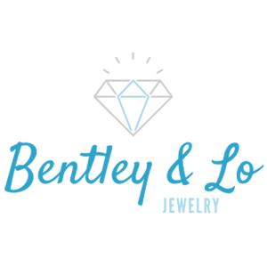 Bentley & Lo