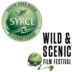 SYRCL and Wild & Scenic Film Festival