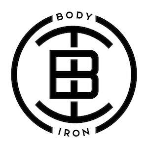 Body Iron