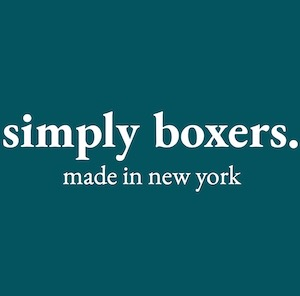 Simply Boxers