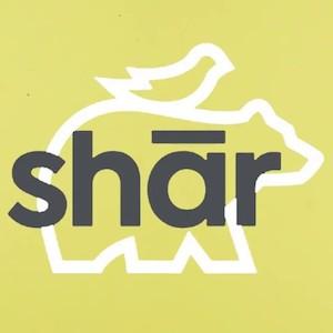 Shār Snacks