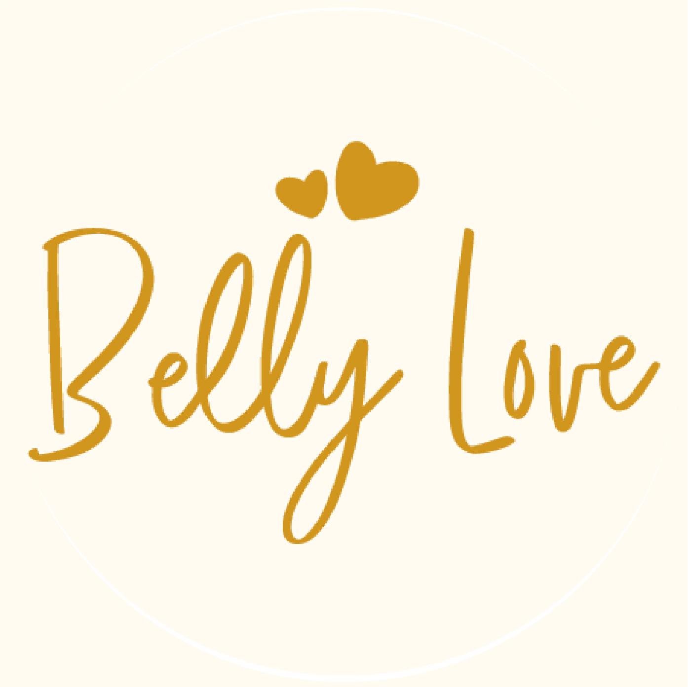 Belly Love