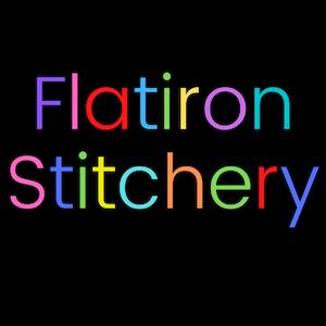 Flatiron Stitchery