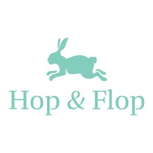 Hop & Flop