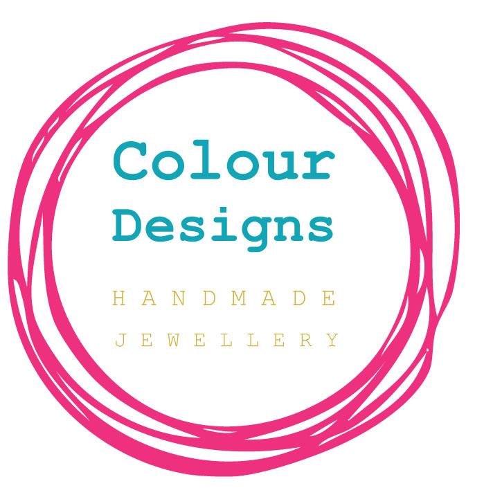 Colour Designs Jewellery