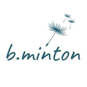 b.minton