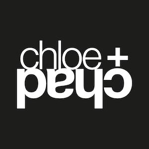 Chloe + Chad
