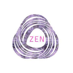 The Zen Roller