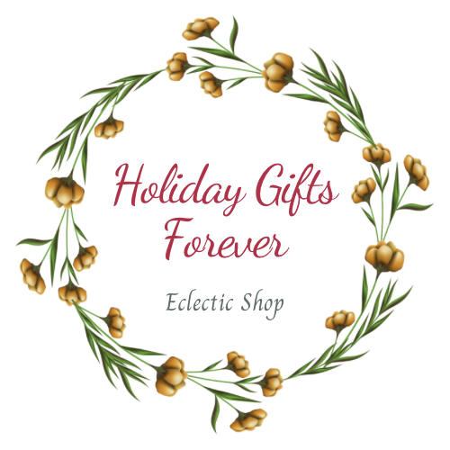 Holiday Gifts Forever