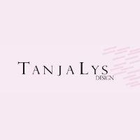 TanjaLys Design