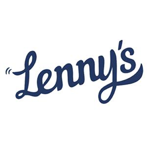 Lenny's