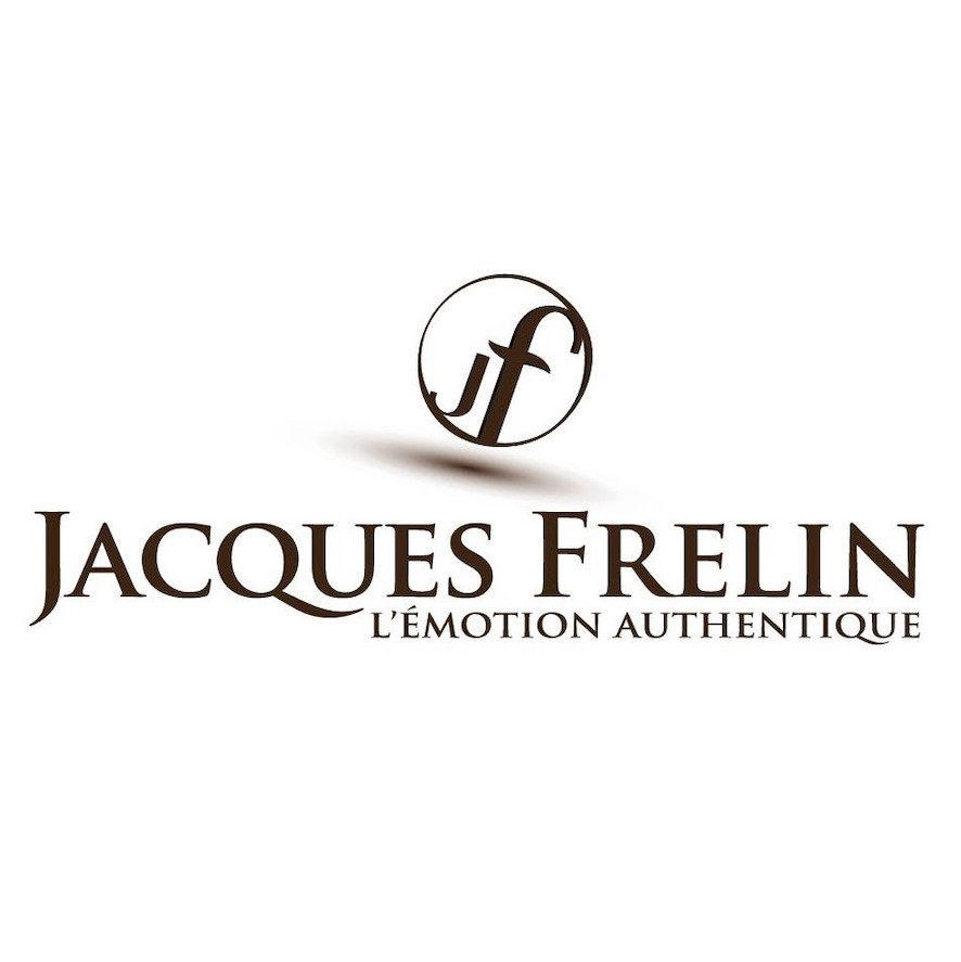 Jacques Frelin