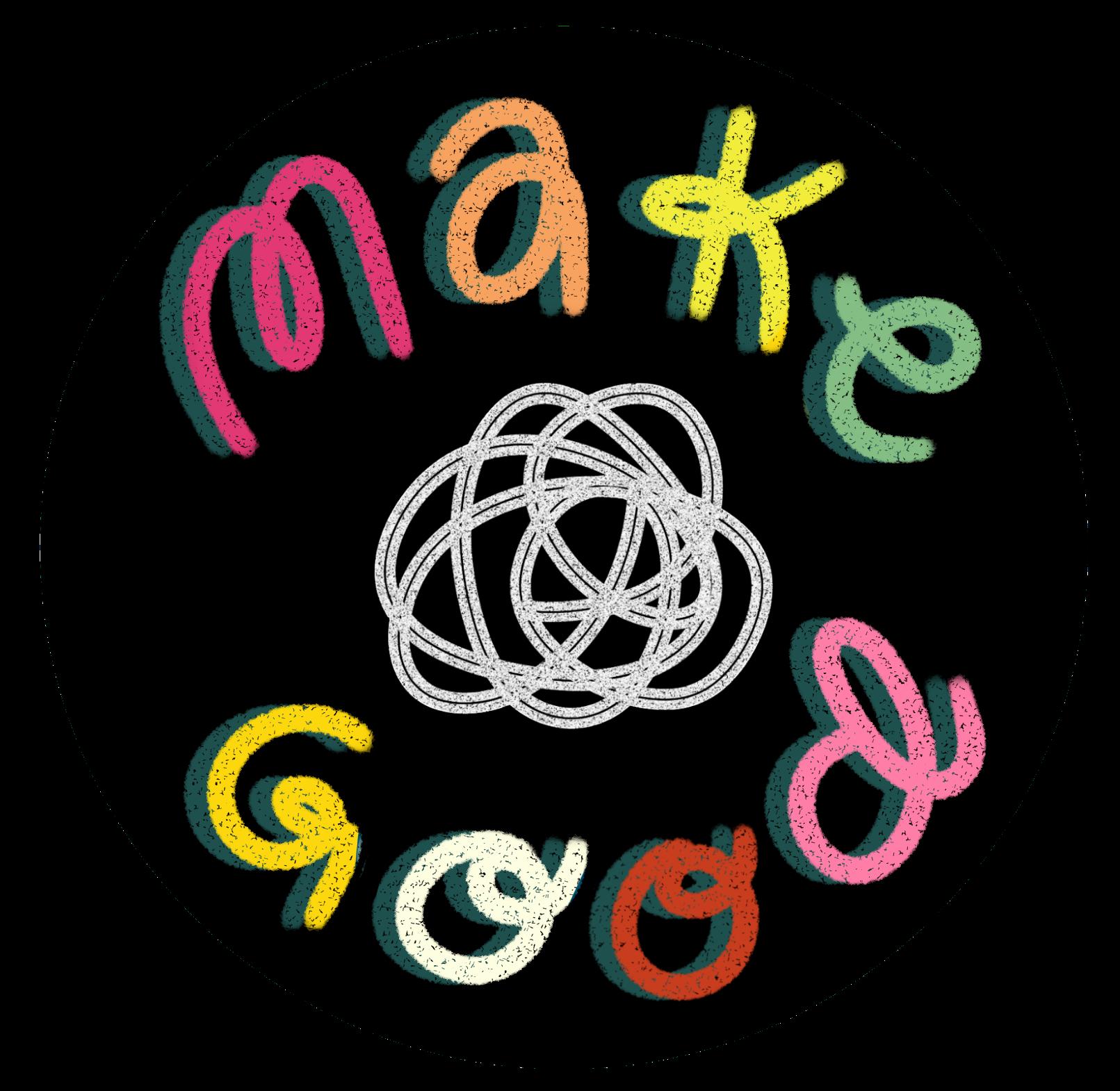 Make Good Studio