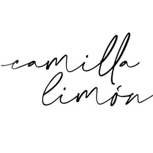 Camilla Limon