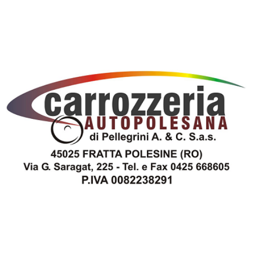 Carrozzeria Autopolesana